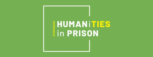 Humanities in Prison