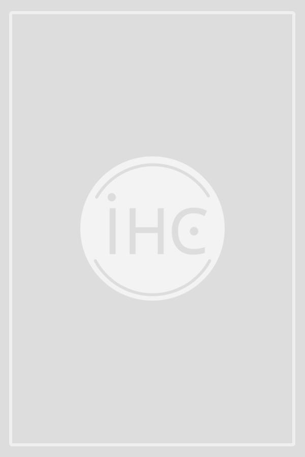 IHC Placeholder Image
