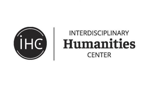 IHC_logo_Event