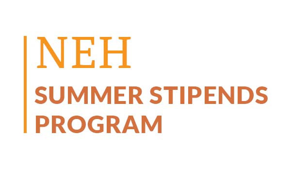 NEH_summer_stipends_Feature