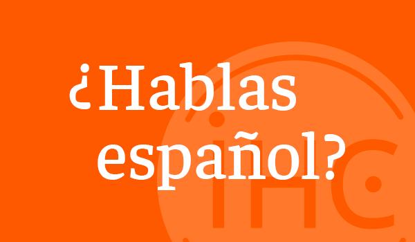 Interpreters_HablasEspanol_Feature