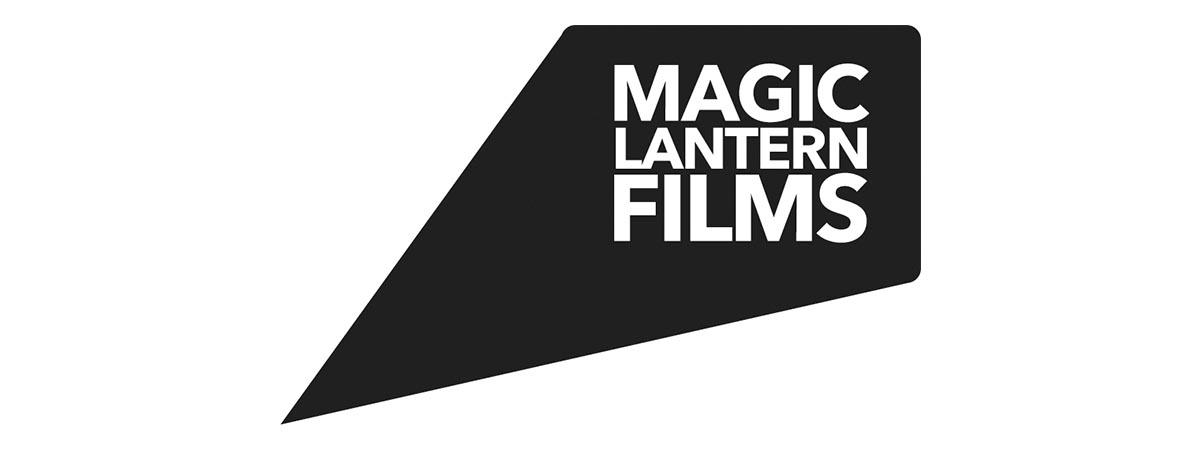 Magic Lantern Films